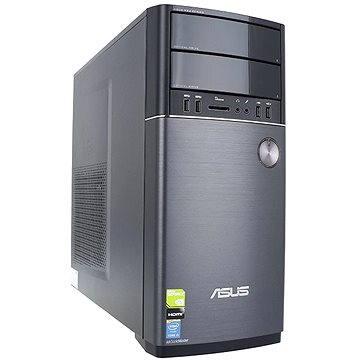 ASUS Vivo PC M52AD-CZ007T