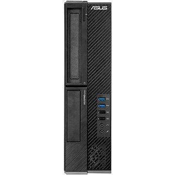 ASUS Expert PC D540SA (D540SA-I38100029T)