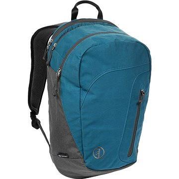 TAMRAC Hoodoo 18 modrý (T1200-4515)