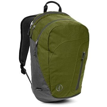 TAMRAC Hoodoo 18 zelený (T1200-5515)