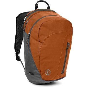 TAMRAC Hoodoo 18 oranžový (T1200-8715)