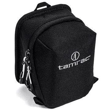 TAMRAC Arc Case 1.1 černé (T0320)