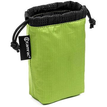 TAMRAC Goblin pouzdro na fotoaparát 0.4 zelené (T1130-5252)