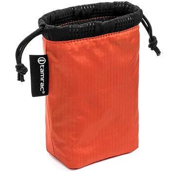 TAMRAC Goblin pouzdro na fotoaparát 0.4 oranžové (T1130-8585)
