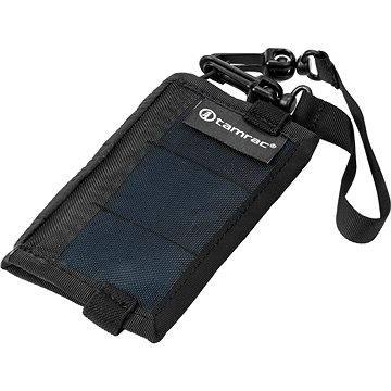TAMRAC Goblin pouzdro na paměťové karty 6SD modré (T1150-4343)