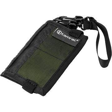 TAMRAC Goblin pouzdro na paměťové karty 4CF zelené (T1155-5252)