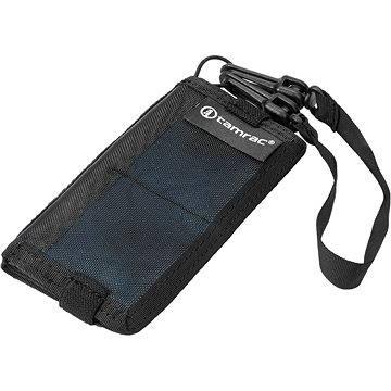 TAMRAC Goblin pouzdro na paměťové karty 6 SD - 4CF modré (T1160-4343)