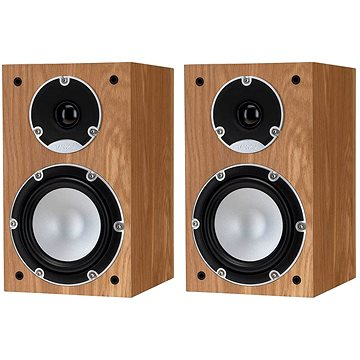 Tannoy Mercury 7.1 - light oak (80006546)