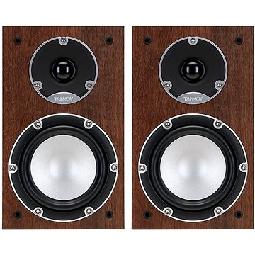 Tannoy Mercury 7.1 - walnut (80006545)