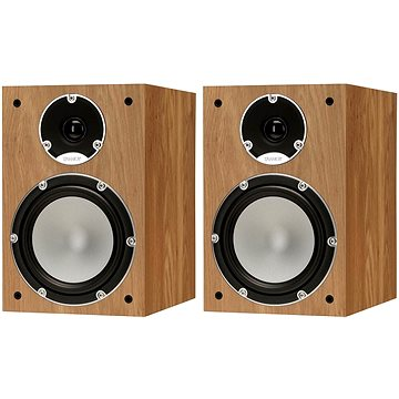 Tannoy Mercury 7.2 - light oak (80006551)