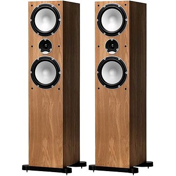 Tannoy Mercury 7.4 - light oak (80006556)