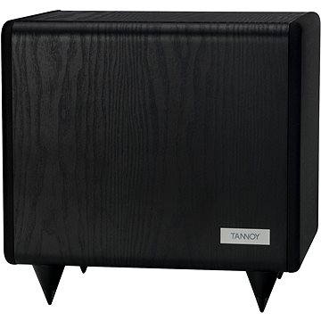 Tannoy TS2.8 - black oak (80006588)