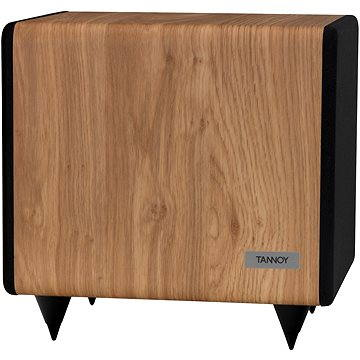 Tannoy TS2.8 - light oak (80006587)