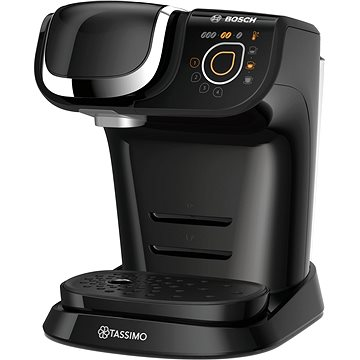 Bosch TASSIMO My Way TAS6002