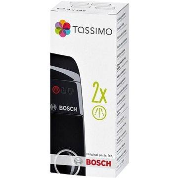 BOSCH Tassimo TCZ6004 (TCZ6004)