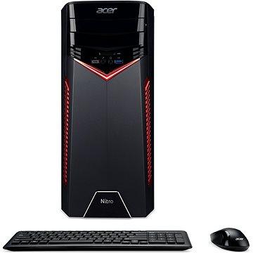 Acer Nitro GX50-600 (DG.E0WEC.001)