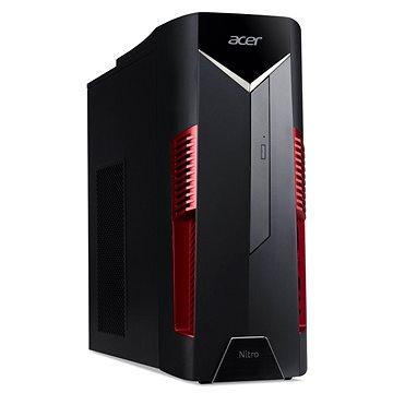Acer Nitro N50-600 (DG.E0MEC.058)