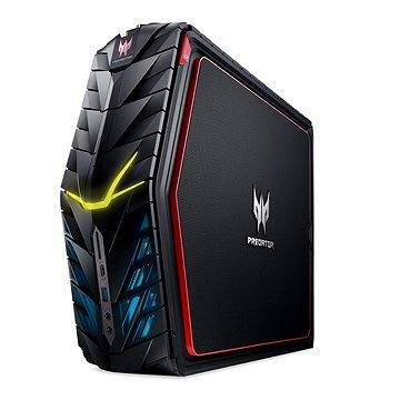 Acer Aspire Predator G1-710 (DG.E01EC.009)
