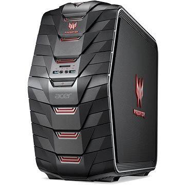Acer Aspire Predator G6-710 (DG.E09EC.002)