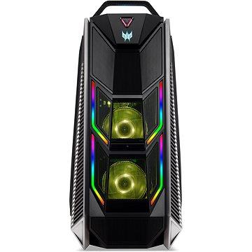Acer Predator Orion 9000 (DG.E0PEC.016)