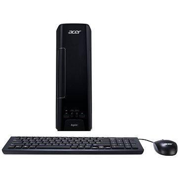 Acer Aspire XC-730 (DT.B6PEC.001)