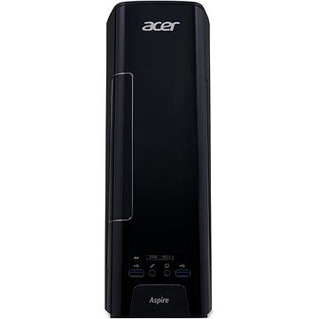 Acer Aspire XC-780 (DT.B8EEC.007)
