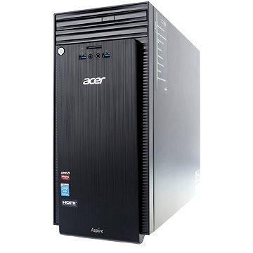 Acer Aspire TC-220 (DT.SXREC.007)
