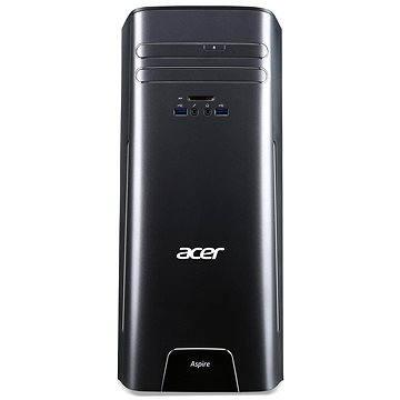 Acer Aspire TC-280 (DT.B6AEC.001)