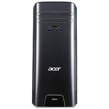Acer Aspire TC-780 (DT.B89EC.001) + ZDARMA Příslušenství PowerCube Extended USB