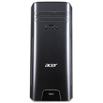 Acer Aspire TC-780 (DT.B8DEC.013) + ZDARMA Adaptér PowerCube Extended USB