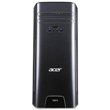 Acer Aspire TC-780 (DT.B89EC.009)
