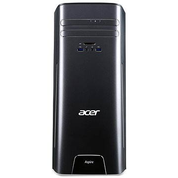 Acer Aspire TC-780 (DT.B5DEC.010)