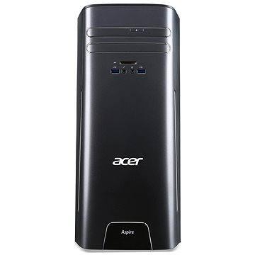 Acer Aspire TC-780 (DT.B89EC.002) + ZDARMA Příslušenství PowerCube Extended USB