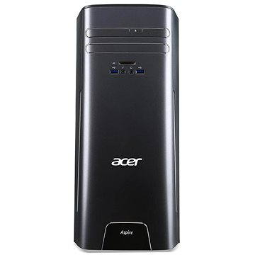 Acer Aspire TC-780 (DT.B89EC.003)