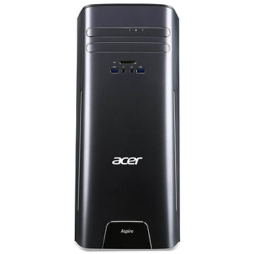 Acer Aspire ATC-230 (DT.B65EC.002)