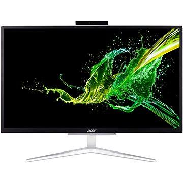 Acer Aspire C22-820 (DQ.BCMEC.008)