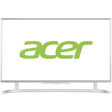 Acer Aspire C22-760 (DQ.B7DEC.003) + ZDARMA Adaptér PowerCube Extended USB