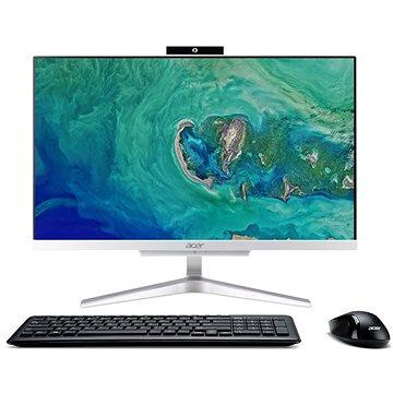 Acer Aspire C22-860 (DQ.BAEEC.002)