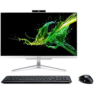 Acer Aspire C22-865 (DQ.BBREC.003)