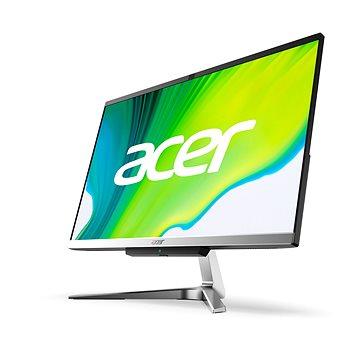 Acer Aspire C22-963 (DQ.BENEC.009)