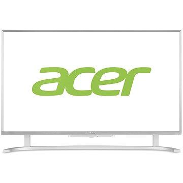 Acer Aspire C24-760 (DQ.B7EEC.002) + ZDARMA Adaptér PowerCube Extended USB