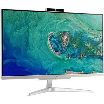 Acer Aspire C24-865 (DQ.BBUEC.006)