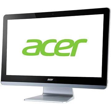 Acer Aspire ZC-700 (DQ.SZ9EC.004)