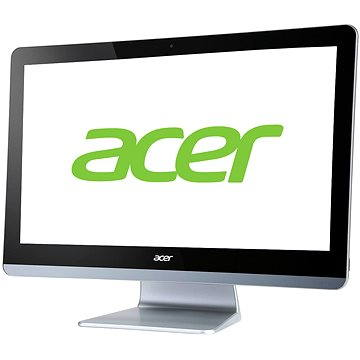 Acer Aspire ZC-700 (DQ.SZAEC.002) + ZDARMA Příslušenství PowerCube Extended USB