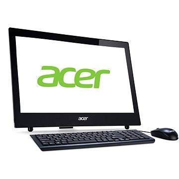 Acer Aspire Z1-602 (DQ.B33EC.004)