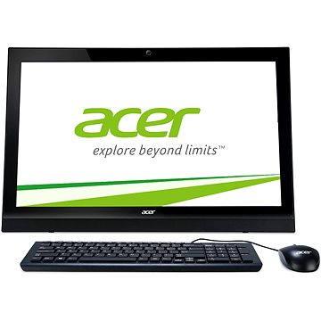 Acer Aspire Z1-622 (DQ.SZVEC.001)