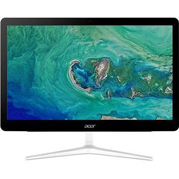 Acer Aspire Z24-880 (DQ.B8UEC.004)