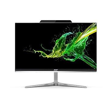 Acer Aspire Z24-890 (DQ.BCBEC.001)