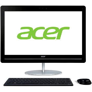 Acer Aspire U5-710 Touch (DQ.B1KEC.002)