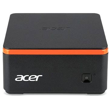 Acer Revo Build M1-601 (DT.B56EC.002)